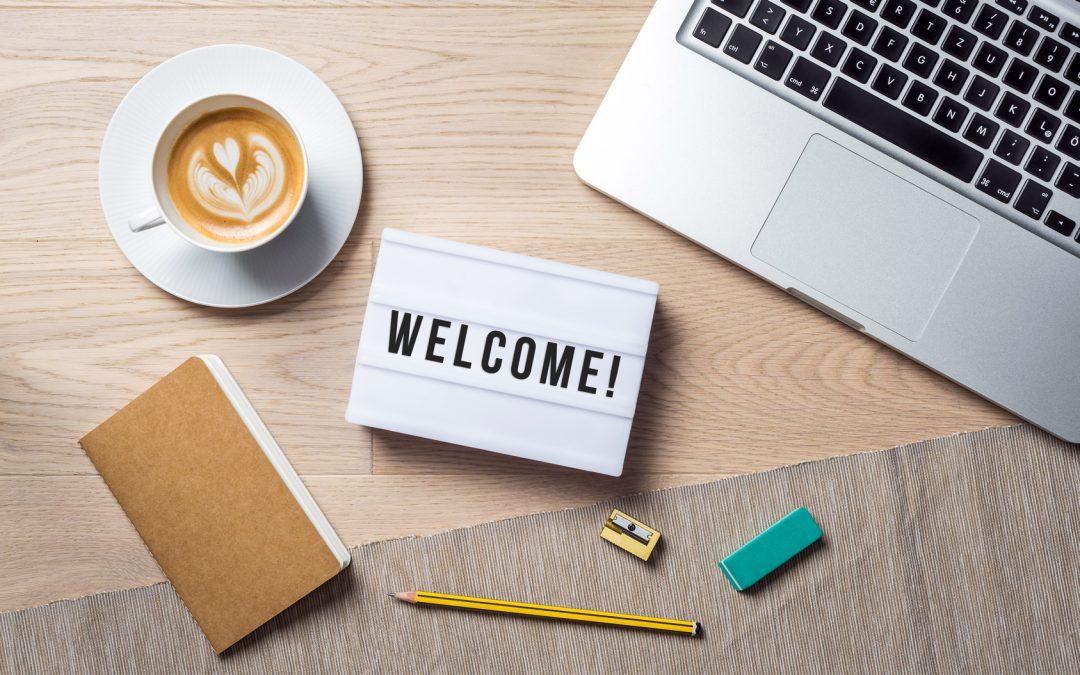 Witamy na blogu firmy EURO CZĘŚCI – Wózki Widłowe